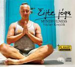 2CD Žijte Jógu – Mindfulness