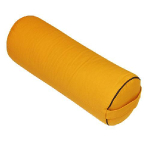 Bolster Yellow