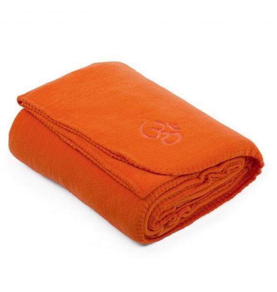 Deka OM Orange