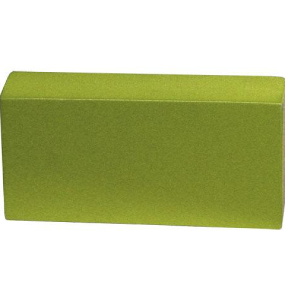 Jógový Blok Bodhi zelený