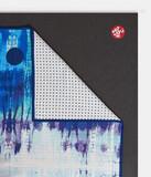 Jógový Ručník na podložku Yogitoes Vibration