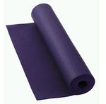 Podložka na jógu RISHIKESH (Premium 60) fialová