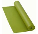 Podložka na jógu RISHIKESH (Premium 60) zelená