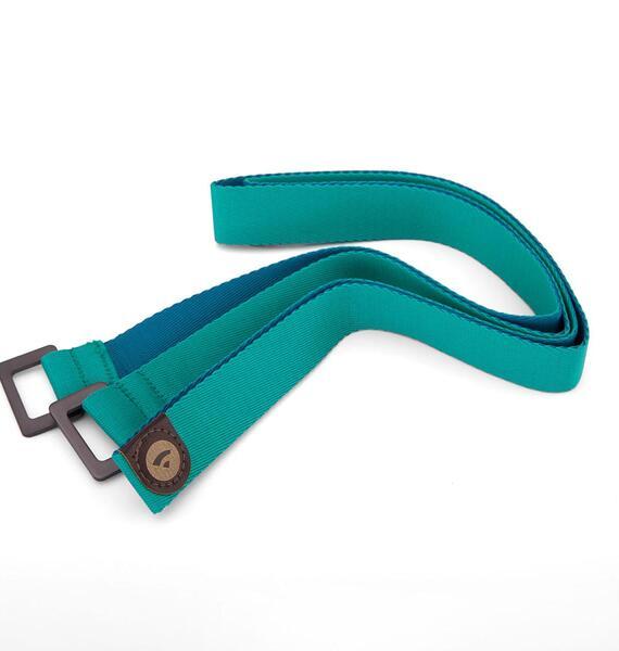 Popruh na podložku Bodhi petrol-turquoise