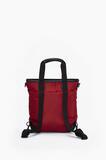 Taška Mini Lily bag Budapest Red