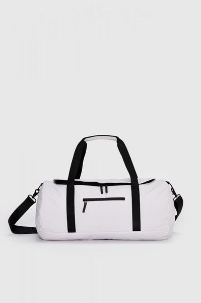 Taška Premium Duffle Bag Languid Blush